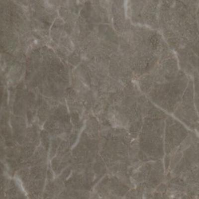 大理石—爱情海灰