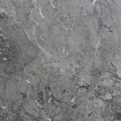 大理石—印象灰