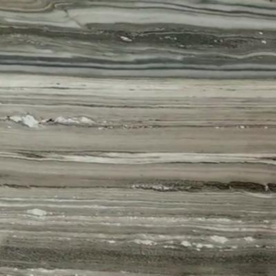 大理石—意大利蓝金沙