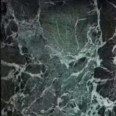 大理石—普达拉绿
