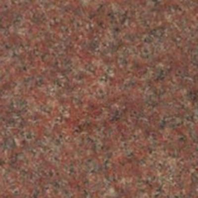 花岗石—印度红