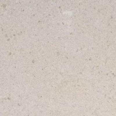 花岗石—葡萄牙米黄