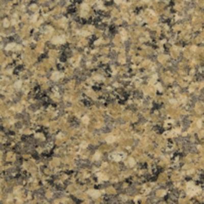花岗石—黄金钻