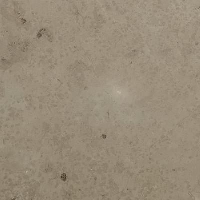 花岗石—德国米黄