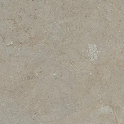 花岗石—德国红砂