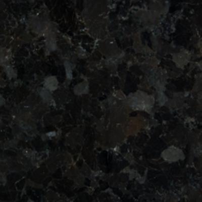 花岗石—安哥拉棕
