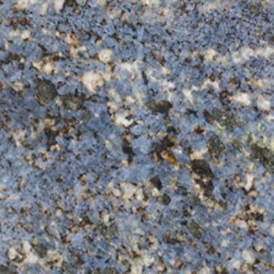 花岗石—阿尔卑斯蓝
