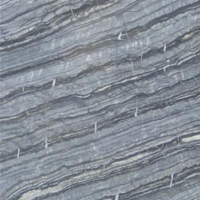 大理石—黑木纹