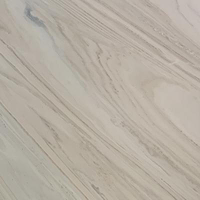 大理石—白金沙